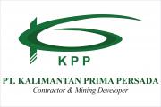 PT. Kalimantan Prima Persada