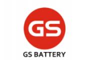 PT. GS BATTERY - SEMARANG