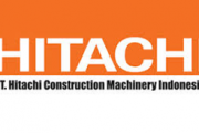 PT. Hitachi Construction Machinery Indonesia MM2100