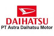 PT. Astra Daihatsu Motor