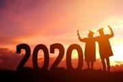 Pengumuman Kelulusan Tahun Pelajaran 2019 / 2020