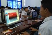 Praktik Laboratorium Komputer