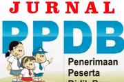 Jurnal PPDB Online - Sementara